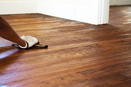 flooring pasadena tx