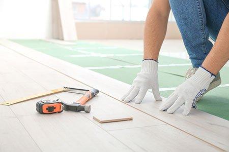fresno flooring