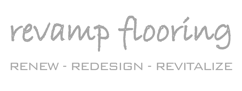 Pearland Flooring | Pearland Carpet | Revamp Flooring